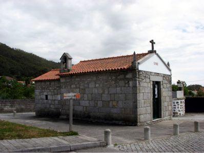 Capela de São Paio