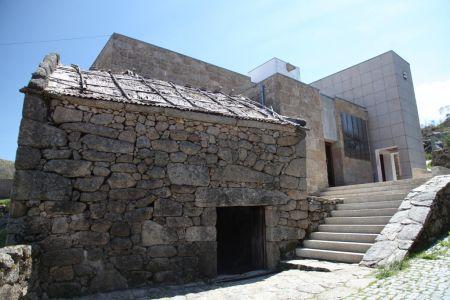 Núcleo Museológico de Castro Laboreiro
