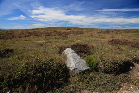 MLG – Trilho Megalitismo do Planalto de Castro Laboreiro