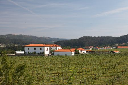 Quinta do Reguengo
