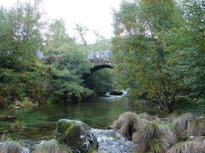 Ponte da Varziela