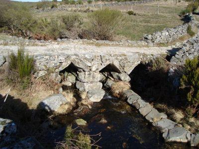 Ponte dos Portos