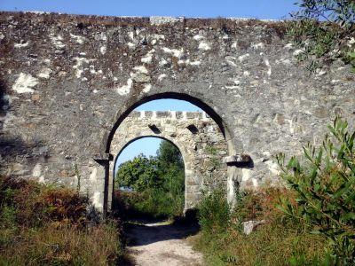 Arcos do Fincão