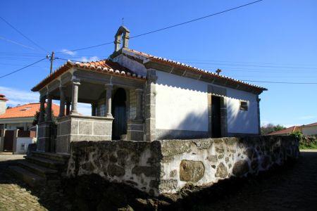 Capela da N. Sª da Conceição