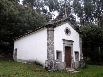 Capela de La Salette