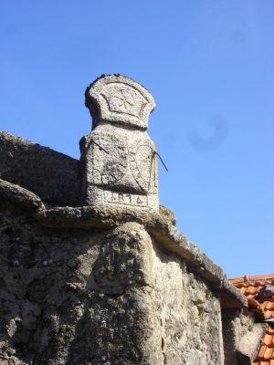 MLG – Trilho Interpretativo de Lamas de Mouro