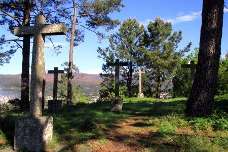Monte do Calvário