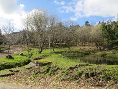 Parque de Valinhas