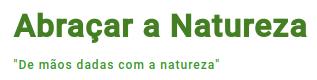 Abraçar a Natureza