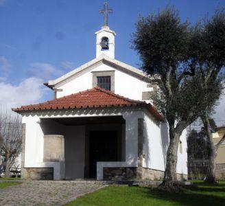 Capela N. S. Guadalupe