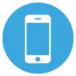 icon-smartphone